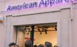 American-Apparel-Kick-Agency-Roma-2016-12