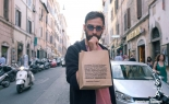 American-Apparel-Kick-Agency-Roma-2016-14