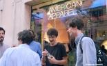 American-Apparel-Kick-Agency-Roma-2016-15