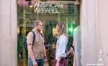 American-Apparel-Kick-Agency-Roma-2016-24