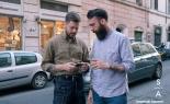 American-Apparel-Kick-Agency-Roma-2016-31