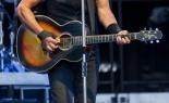 Bruce-Springsteen-Kick-Agency-Rock-In-Roma-2016-02