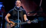 Bruce-Springsteen-Kick-Agency-Rock-In-Roma-2016-04