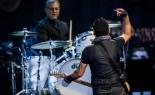 Bruce-Springsteen-Kick-Agency-Rock-In-Roma-2016-06