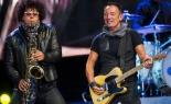 Bruce-Springsteen-Kick-Agency-Rock-In-Roma-2016-08