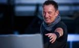 Bruce-Springsteen-Kick-Agency-Rock-In-Roma-2016-09