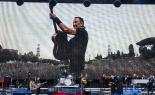 Bruce-Springsteen-Kick-Agency-Rock-In-Roma-2016-10