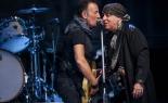 Bruce-Springsteen-Kick-Agency-Rock-In-Roma-2016-11