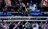 Bruce-Springsteen-Kick-Agency-Rock-In-Roma-2016-12