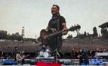 Bruce-Springsteen-Kick-Agency-Rock-In-Roma-2016-13