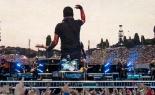 Bruce-Springsteen-Kick-Agency-Rock-In-Roma-2016-15