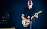 David-Gilmour-Kick-Agency-Rock-In-Roma-2016-01