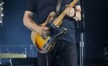 David-Gilmour-Kick-Agency-Rock-In-Roma-2016-02