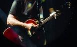David-Gilmour-Kick-Agency-Rock-In-Roma-2016-04
