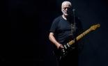 David-Gilmour-Kick-Agency-Rock-In-Roma-2016-05
