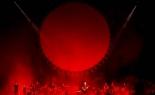 David-Gilmour-Kick-Agency-Rock-In-Roma-2016-09