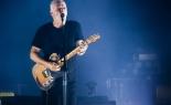 David-Gilmour-Kick-Agency-Rock-In-Roma-2016-10