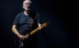David-Gilmour-Kick-Agency-Rock-In-Roma-2016-11