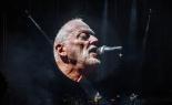 David-Gilmour-Kick-Agency-Rock-In-Roma-2016-12