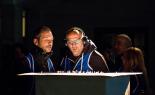 Kick-Agency-Eruzioni-Festival-2016-Ercolano-3