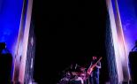 Kick-Agency-Eruzioni-Festival-2016-Ercolano-31