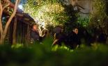 Kick-Agency-Eruzioni-Festival-2016-Ercolano-39