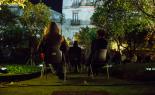 Kick-Agency-Eruzioni-Festival-2016-Ercolano-48