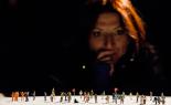 Kick-Agency-Eruzioni-Festival-2016-Ercolano-5