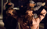 Kick-Agency-Eruzioni-Festival-2016-Ercolano-50