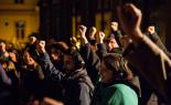Kick-Agency-Eruzioni-Festival-2016-Ercolano-52