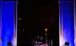 Kick-Agency-Eruzioni-Festival-2016-Ercolano-6