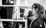Kick-Agency-Diamoilmegliodinoi-Laura-Sbarbori- 23