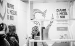 Kick-Agency-Diamoilmegliodinoi-Laura-Sbarbori- 4