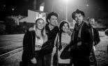 Kick-Agency-Diamoilmegliodinoi-Laura-Sbarbori- 51