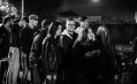 Kick-Agency-Diamoilmegliodinoi-Laura-Sbarbori- 53