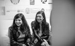 Kick-Agency-Diamoilmegliodinoi-Laura-Sbarbori- 63