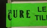 Kick-Agency-The-Cure-22