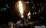 Kick-Agency-Yann-Tiersen-Roma-2016-9