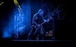 Slayer-Kick-Agency-Rock-In-Roma-2016-02