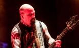 Slayer-Kick-Agency-Rock-In-Roma-2016-03