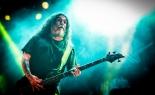 Slayer-Kick-Agency-Rock-In-Roma-2016-04