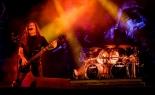 Slayer-Kick-Agency-Rock-In-Roma-2016-05