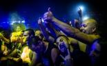 Slayer-Kick-Agency-Rock-In-Roma-2016-06