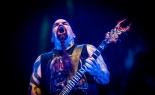 Slayer-Kick-Agency-Rock-In-Roma-2016-09