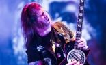 Slayer-Kick-Agency-Rock-In-Roma-2016-10