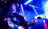 Slayer-Kick-Agency-Rock-In-Roma-2016-11