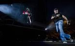Vasco-Rossi-Kick-Agency-Stadio-Olimpico-Roma-2016-11