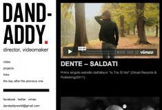 dandaddy-home