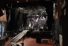 Kick-Agency-Afterhours-European-Tour-2017- 11