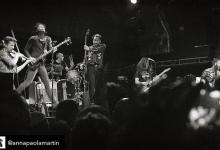 Kick-Agency-Afterhours-European-Tour-2017- 12
